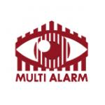 multi_alarm